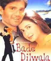 bade%20dilwala_1999
