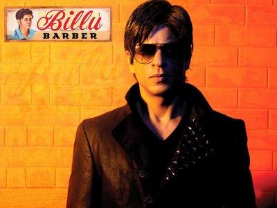billu barber3