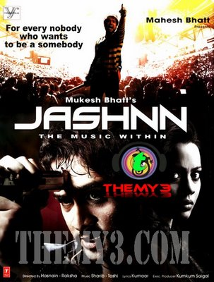 jashnn poster blog