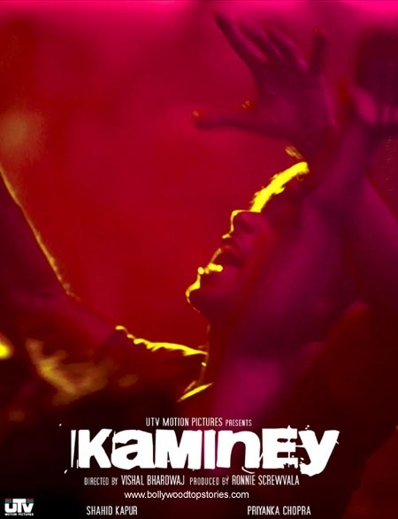 kaminey_movie_poster