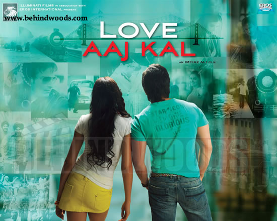 love-aaj-kal-03