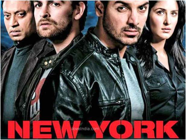 new-york-hindi-movie