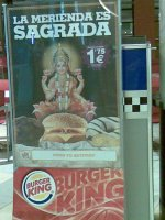burger[1].king.hindu.goddess.lakshmi.offensive.ad