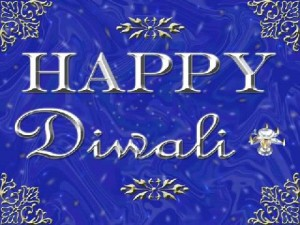 happy-diwali-pictures-300x225
