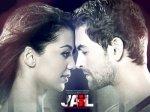 Jail-movie (1)