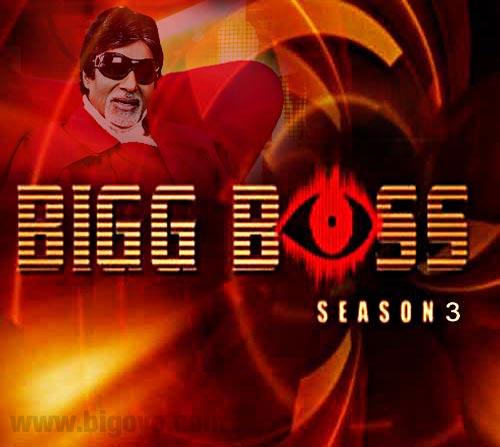 bigg-boss3