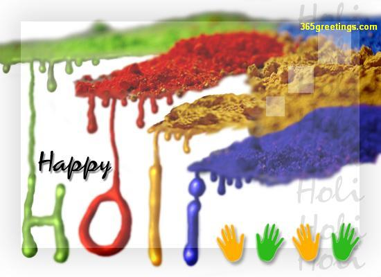 wallpaper holi desktop. tattoo Holi wallpaper 2011